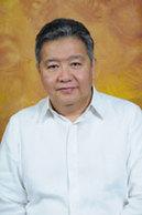 Bruce Tolentino