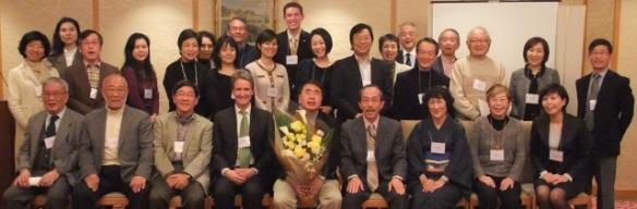 february 2011 ewca tokyo chapter