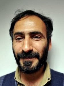 muhammad aftab qureshi