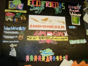 SEAYLP2013-Indo_board_WEB