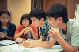 SEAYLP2013-Vietnam_WEB