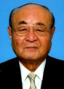 Hiromitsu Miyagi