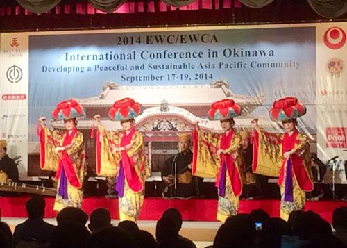 500-Okinawan-dance