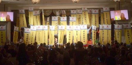 Okinawa Conf flags web
