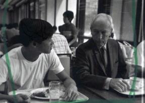 Gov Burns-EWC cafeteria-02