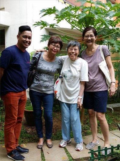 Singapore03-3Ggarden