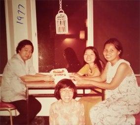Singapore04-HaleManoa80s