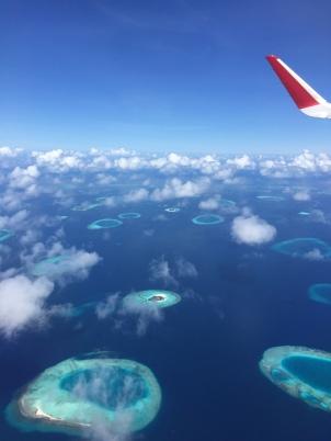 20180419-YadavShreya-archipelago