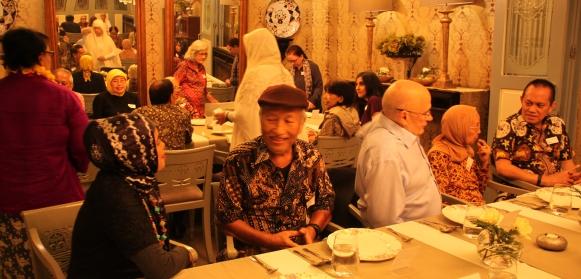 Jakarta-5999-c