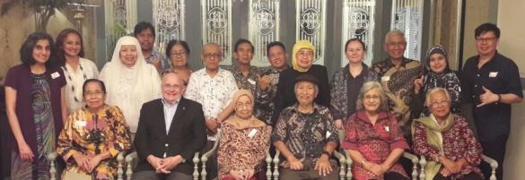 Jakarta-Vuylsteke-c