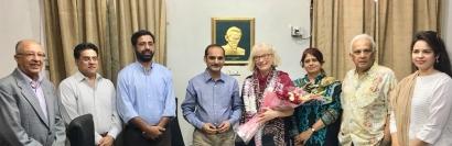 Karachi-Kreifels2-c