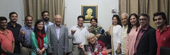 Karachi-Kreifels3-c