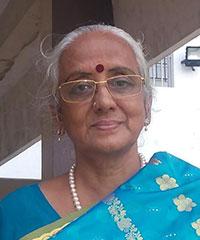 Ranganathan2-c