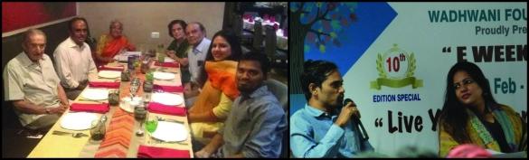 Chennai-Collage02