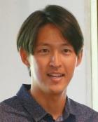 Hoopuka06-Takumi-blog