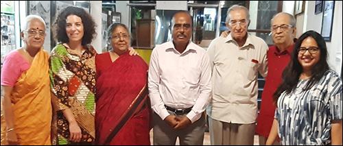 Chennai01
