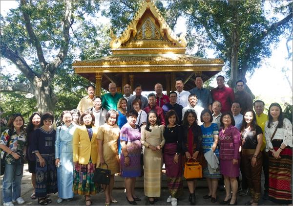 BangkokSustainability02-Sala