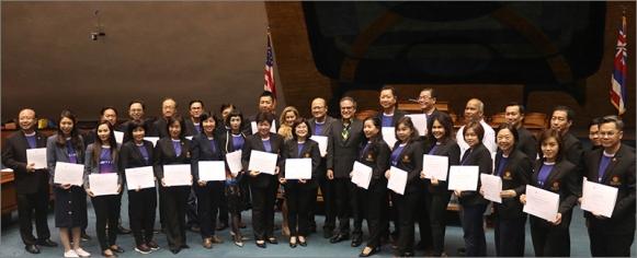 BangkokSustainability06-Senate