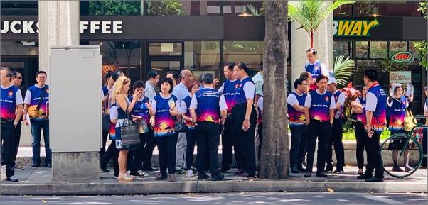 BangkokSustainability37
