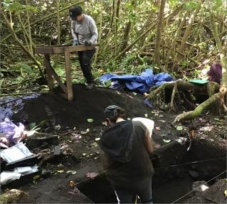 Autufuga01-ExcavationUnit_Ta'u