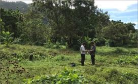 Autufuga04-SoilSampling_Falefa02