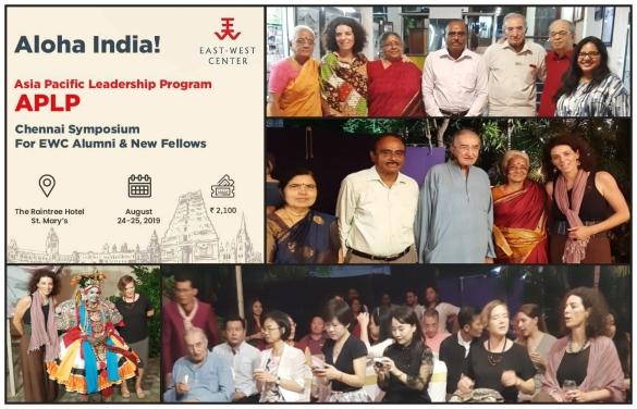 Chennai-collage